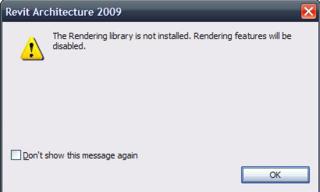 Rendering_library