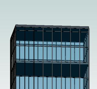 Gradient-Background-2