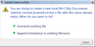 Local_file_override