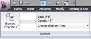 Element-Panel