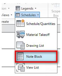 Note-Block
