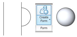 revit conceptual mass tutorial pdf