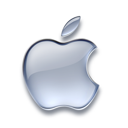 official apple logo. applelogo. today, autodesk is pleased to announce official support for running revit 2010 on a mac through boot camp. in the past, many users used this apple logo 7