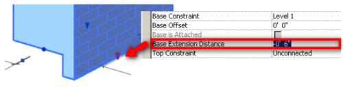 ExtensionDistanceBlog