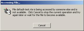 AccessingFile