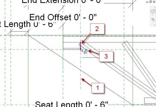 Seat depth 03