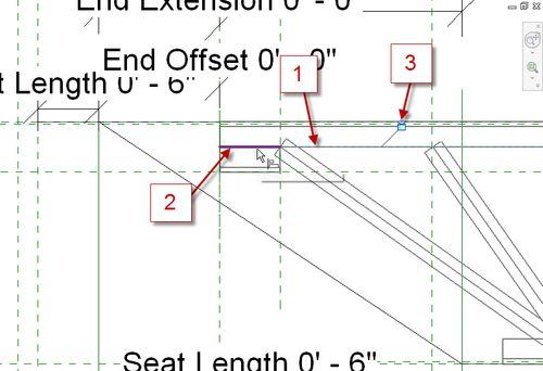 Seat depth 05