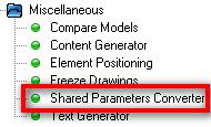 SharedExtMenu