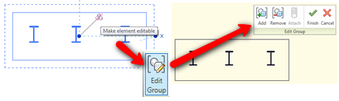 EditGroupBlog