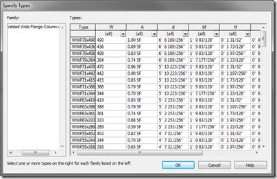 Type_Catalog