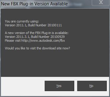 download fbx converter