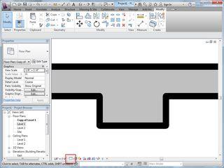 Column Display_05