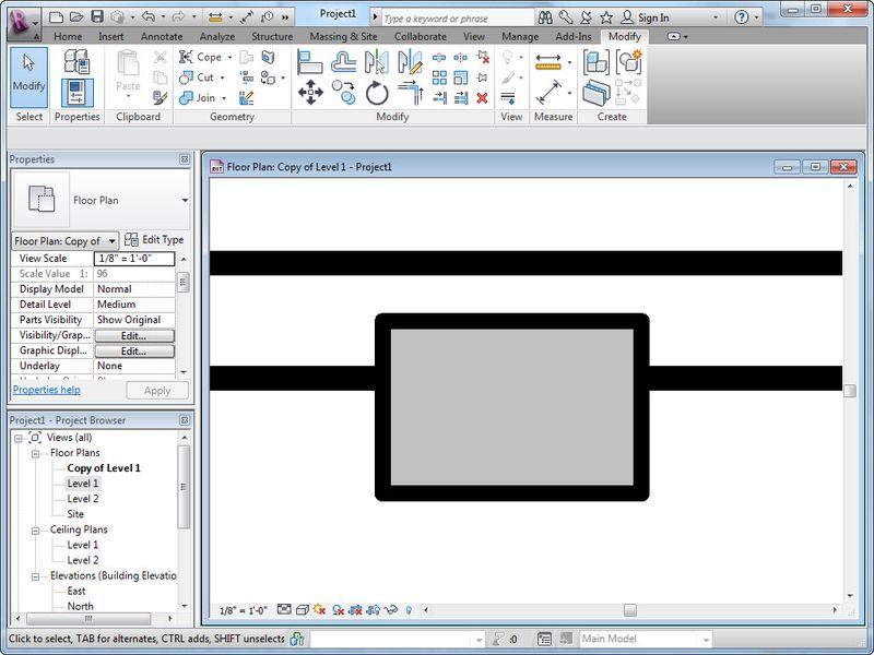 Column Display_02