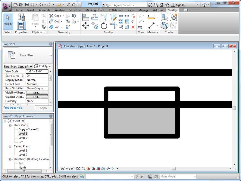 Column Display_03