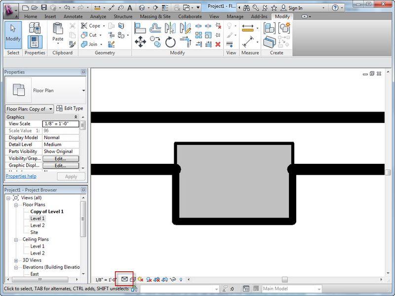 Column Display_04